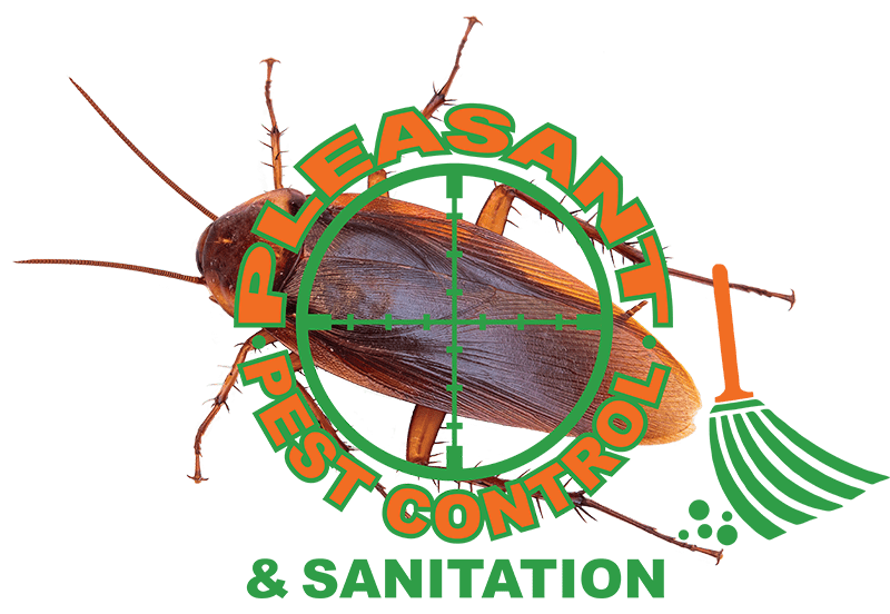 Pleasant Pest Control & Sanitation